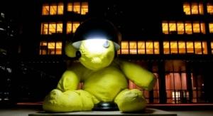 urs-fischer-bear